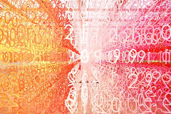 Numerología Gestalt